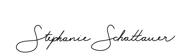 Steph-Logo-Final-Smallohne