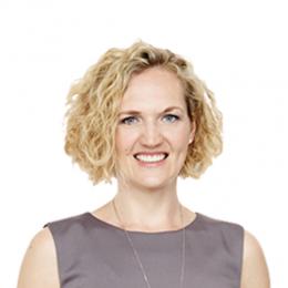Vom Sensibelchen zur Leadinglady? Dr. Christina Sternbauer, Lifecoach für hochsensible Frauen, erzählt, was Hochsensibilität ist und wie du als sensitiver Mensch in Führung gehen kannst.
